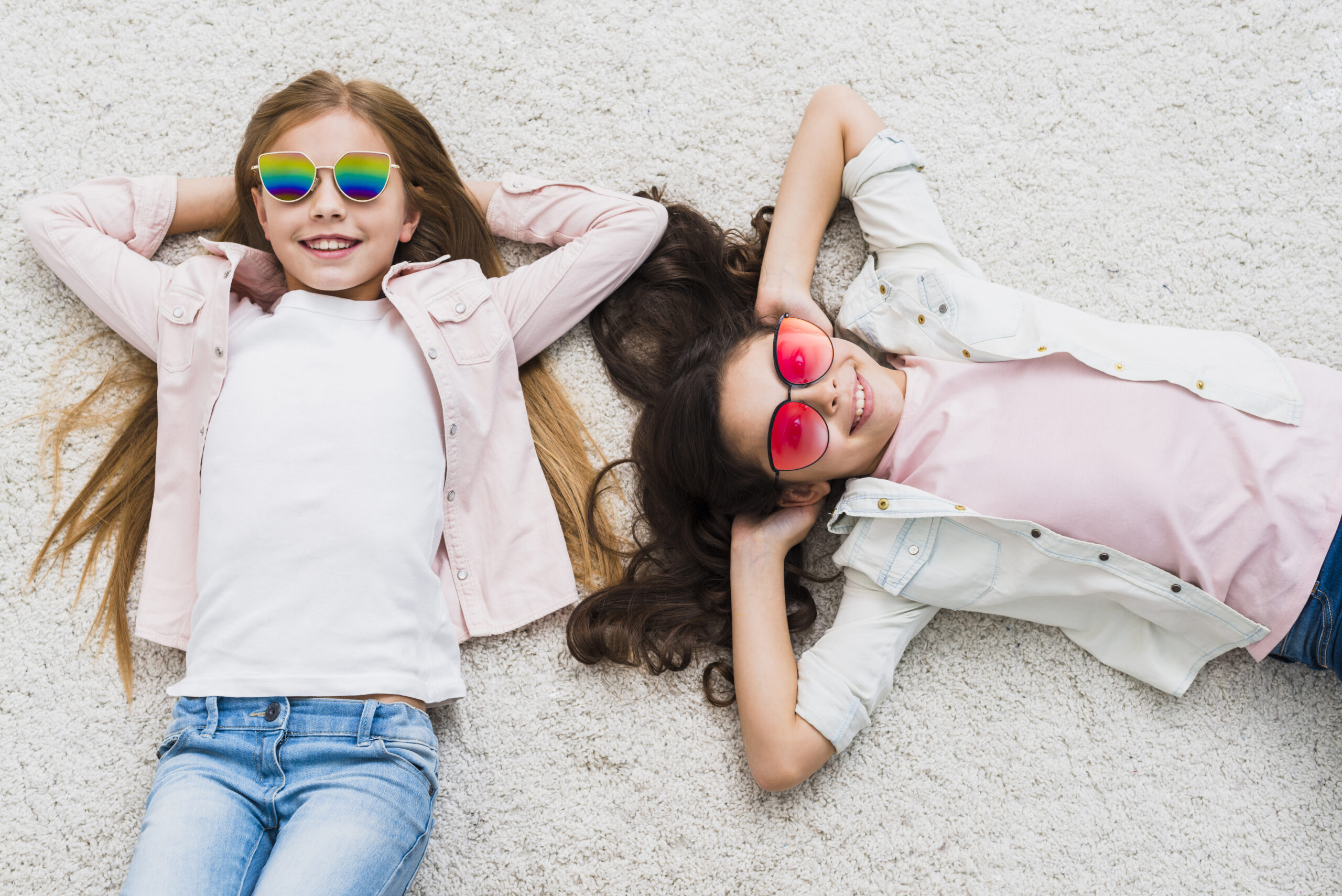 Wat is het nut van ontspanningsoefeningen?